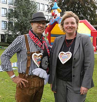 Graf Recke Stiftung Vollstationre Eingliederungshilfe